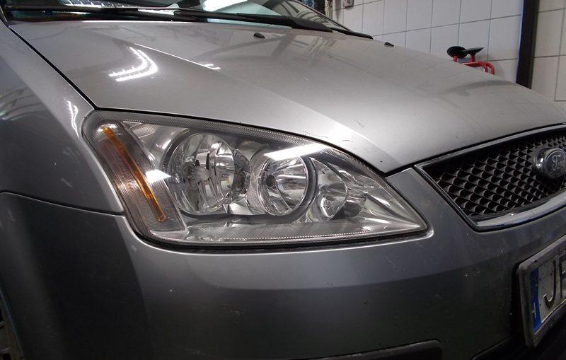 autó lámpa felújítás